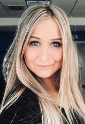 Profilový obrázek PERNIKA