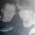 Profilový obrázek Dj Spejla a Dj Zaibish