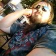 Profilový obrázek Marcello Bullmen