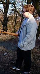 Profilový obrázek Dan Dobranský
