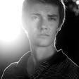 Profilový obrázek Radek Janko