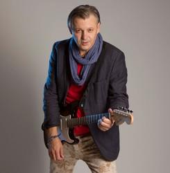Profilový obrázek Johnny B. Cooper