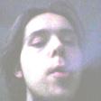 Profilový obrázek Nachtgeist