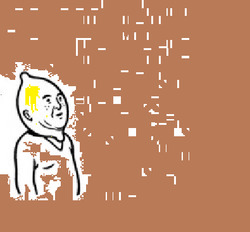 Profilový obrázek Zitrone faustgroße
