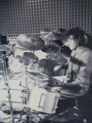 Profilový obrázek Flavio Cibra