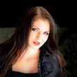 Profilový obrázek Ľudmila Murka Murgašovie