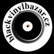Profilový obrázek Blackvinylbazar