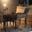 Profilový obrázek cimbalos