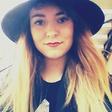 Profilový obrázek Katarína Vadkerti