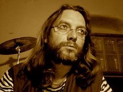 Profilový obrázek frenk65