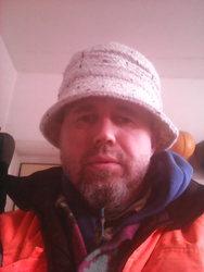Profilový obrázek Frfrfrfanda