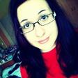 Profilový obrázek Veron*