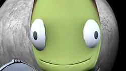 Profilový obrázek YowoSK