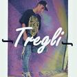 Profilový obrázek Tregli