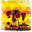 Profilový obrázek Sjay11