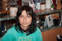 Profilový obrázek Zuzka Havířová