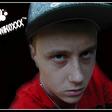 Profilový obrázek Buni