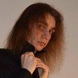 Profilový obrázek Ian Moore Blackwell