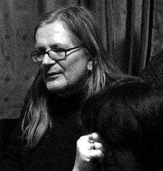 Profilový obrázek Petr Cicálek