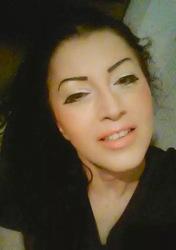 Profilový obrázek Erdelyiovajulia