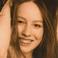 Profilový obrázek Klaranolanova