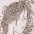 Profilový obrázek pavlalin