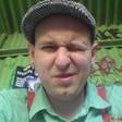 Profilový obrázek caddovski