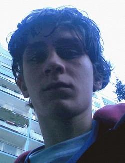 Profilový obrázek CaeZar
