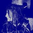 Profilový obrázek caisik