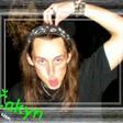 Profilový obrázek čakyn-pako
