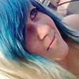 Profilový obrázek Calamity Janie