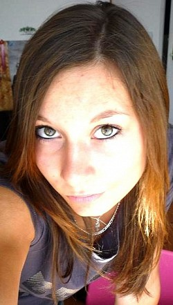 Profilový obrázek Calanthee
