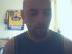 Profilový obrázek calume