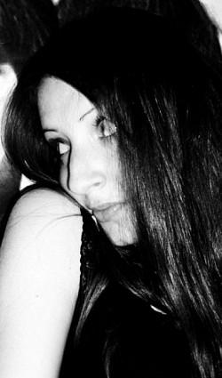 Profilový obrázek anuraB