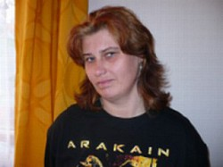 Profilový obrázek capovag
