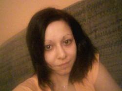 Profilový obrázek caresss