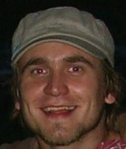 Profilový obrázek carlos