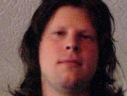Profilový obrázek Carlos_LewNix