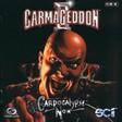 Profilový obrázek Carmageddon