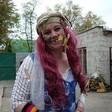 Profilový obrázek Čarodejnice