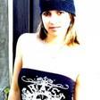 Profilový obrázek Carolayns
