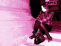 Profilový obrázek Carolinka.X