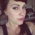Profilový obrázek Carollin