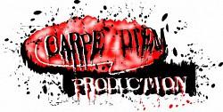 Profilový obrázek carpe diem production