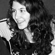 Profilový obrázek casperka