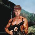 Profilový obrázek Michal Rambo Mářa