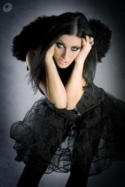 Profilový obrázek Katerina/ INNOCENS /
