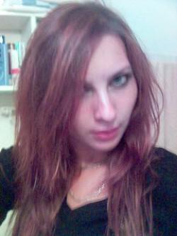 Profilový obrázek Catherinnca