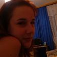 Profilový obrázek Cathleen