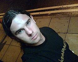 Profilový obrázek Cav